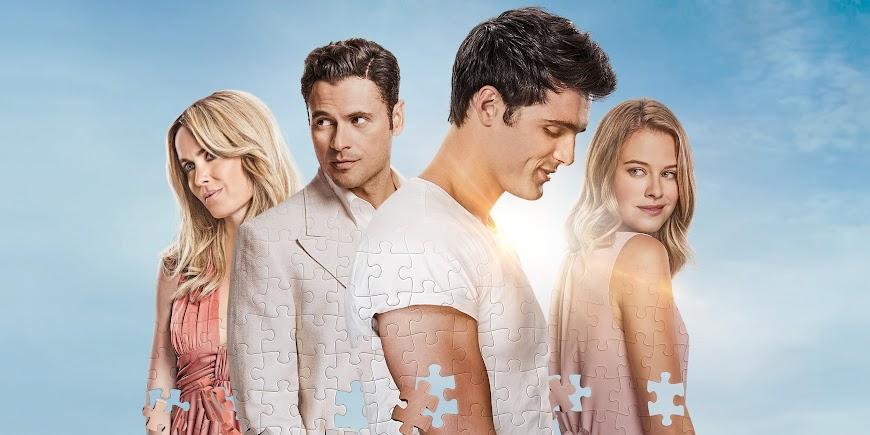 2 Hearts (2020) Movie English Full Movie Watch Online Free
