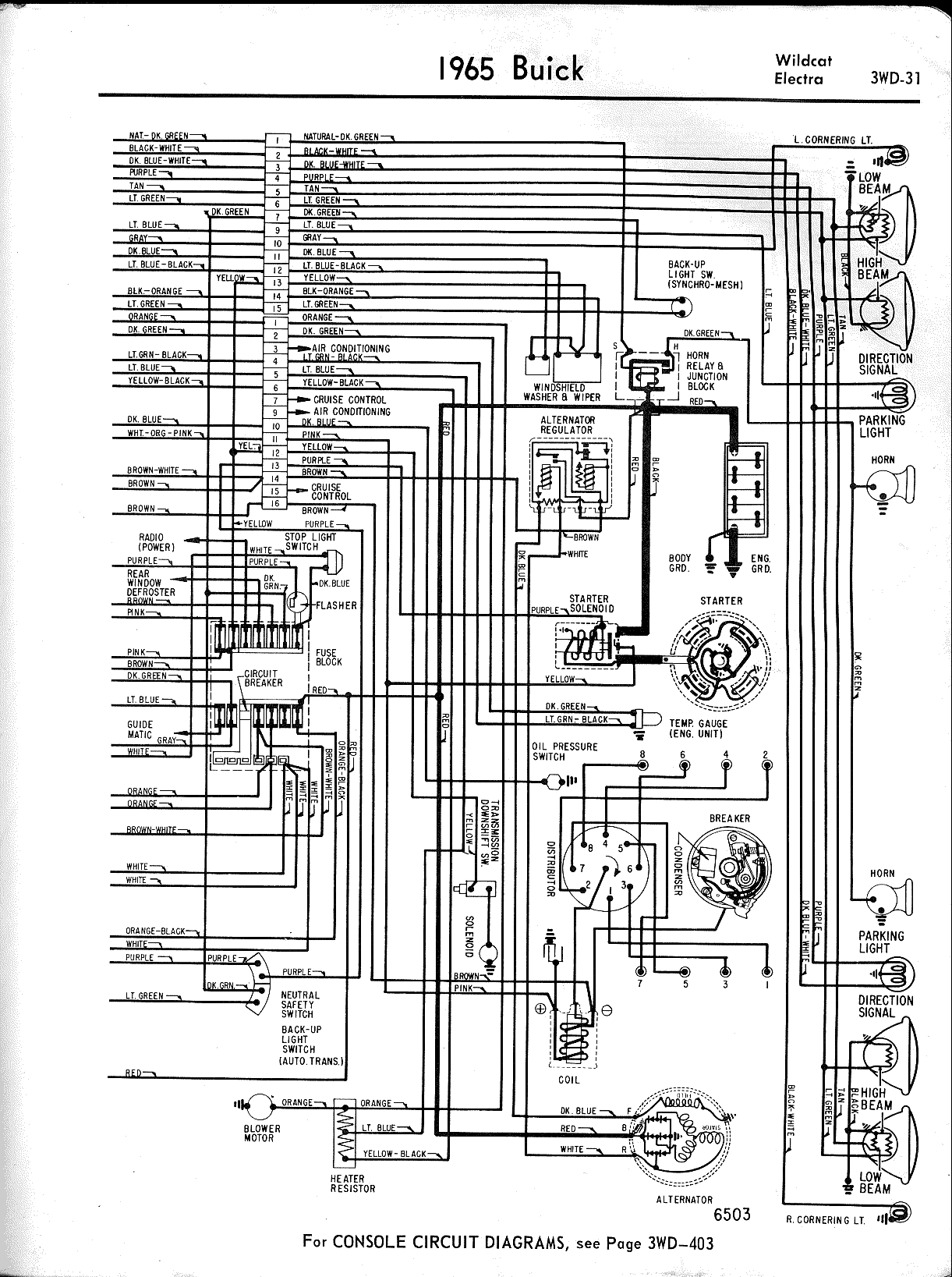 1970 Buick Gs Wiring Diagram Fluorescent Fixture Wiring Diagram For Wiring Diagram Schematics