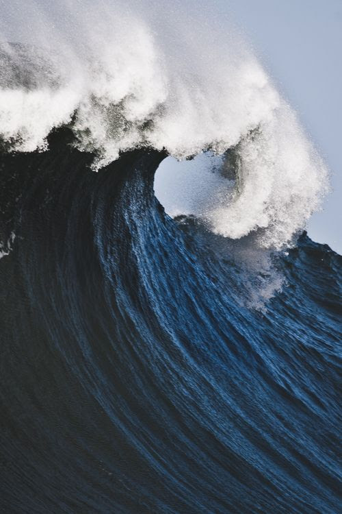 ocean-wave-photography-23