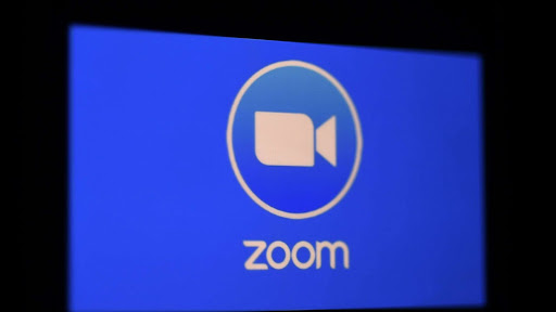 Avatar of After 'Zoom bombings', other incidents, FBI warns of videoconferencing hijacking amid coronavirus