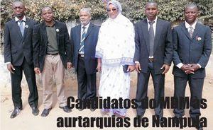 Mdm_candidatosnampula