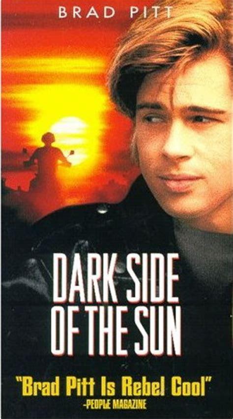 bach   dark side   sun
