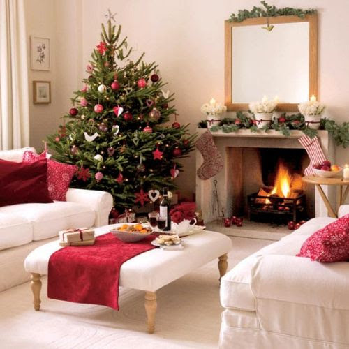 Modern-Decorating-Ideas-for-Christmas-Tree-7