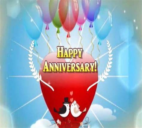 Happy Anniversary Greeting Card. Free Happy Anniversary