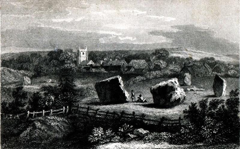 File:Druidical Temple, Avebury.PNG