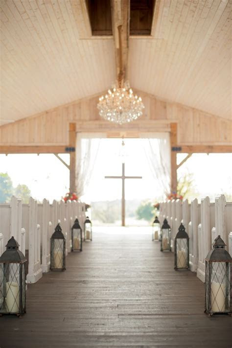 Best 25  Church ceremony decor ideas only on Pinterest