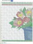 Вышиваю крестиком 1 (13)
