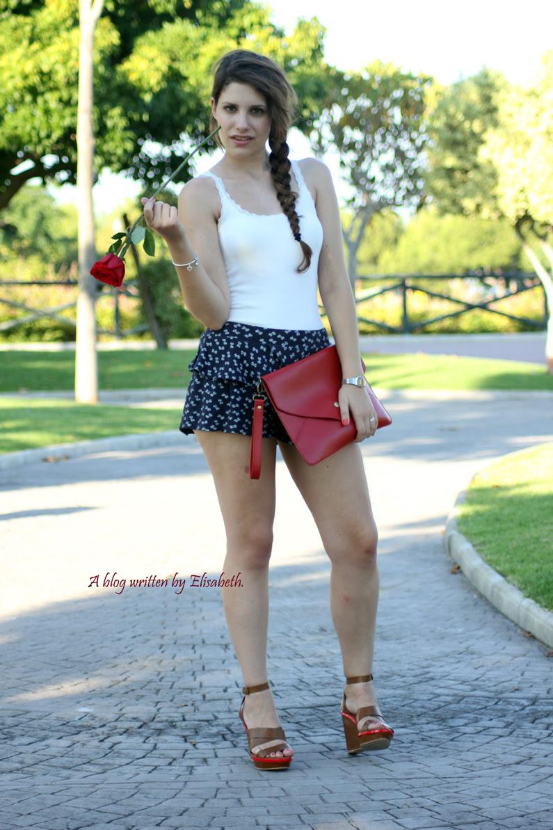 azul-marrón-y-rojo-look-(2)