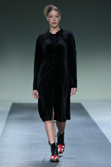 clive rundle sa fashion week (8)