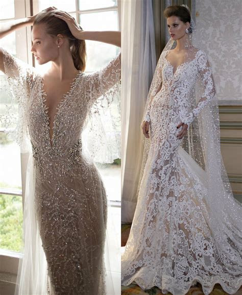 2016 Best Ever Wedding Gown For Trendy Bride