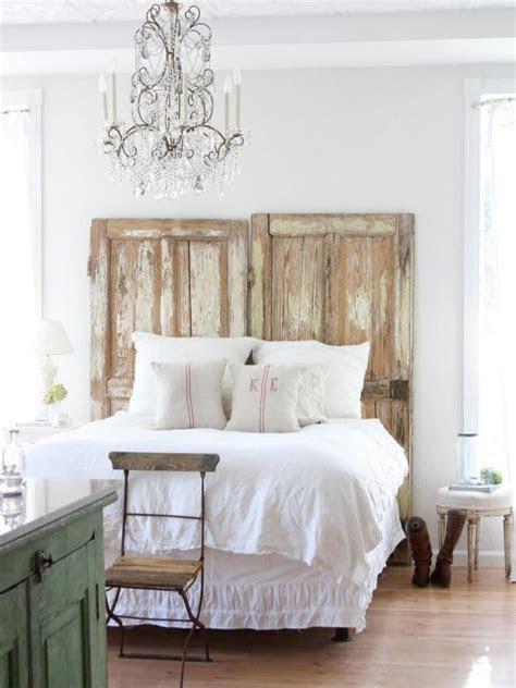 cottage decorating ideas hgtv