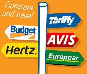 Cheap Car Hire & Car Rental In Sydney, Brisbane, Melbourne