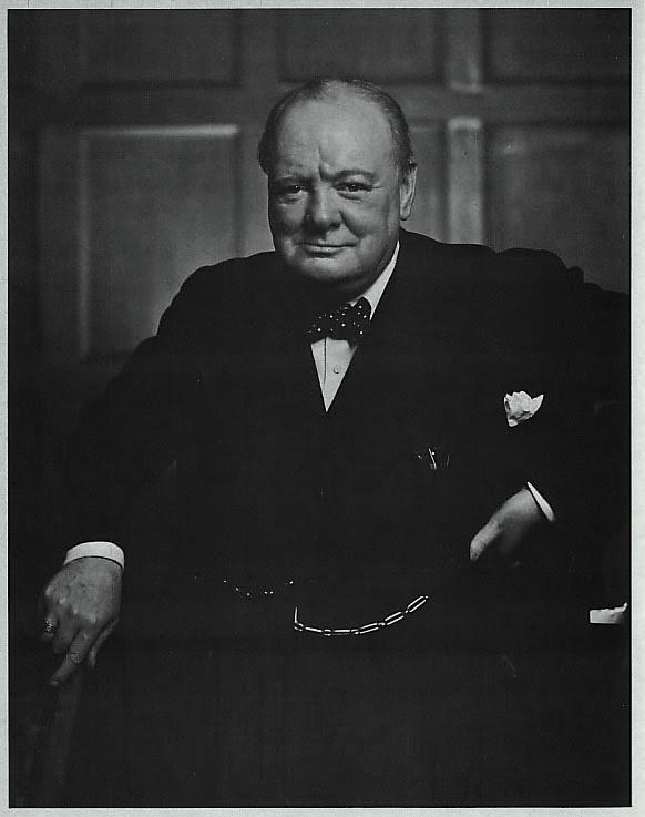 Churchill-Karsh1