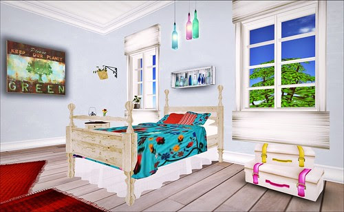 Icon-Bedroom-2