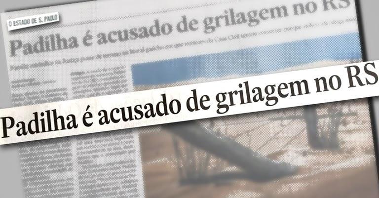 Padilha_Grilagem_2.jpg