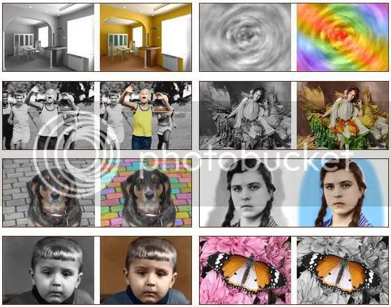 http://i270.photobucket.com/albums/jj88/malinamaniac/FILTROS/AKVIS_Coloriage_v412821068.jpg