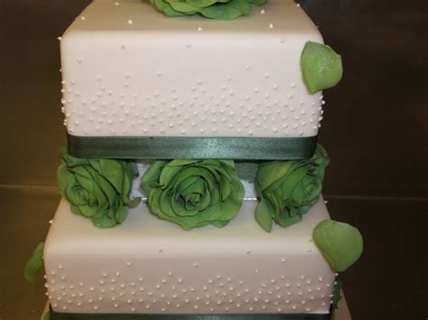 Wedding Cakes in Norwich, Norfolk   Wedding Cake Makers