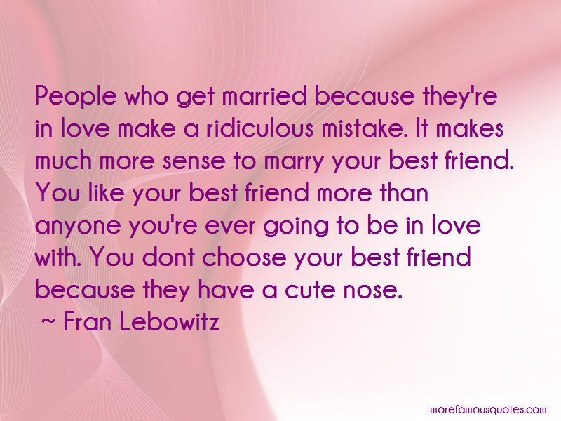 Cute I Love You Best Friend Quotes Top 2 Quotes About Cute I Love