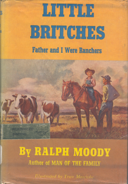 Little Britches
