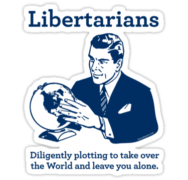 http://www.freedomsphoenix.com/Uploads/Graphics/192/10/192-1023052640-libertarians-plotting.png