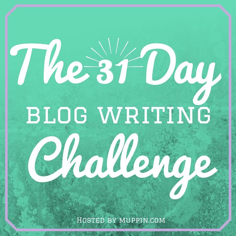 http://muppin.com/wordpress/wp-content/uploads/2015/11/31-day-blog-challenge-1.jpg