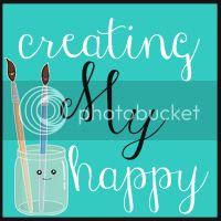 Creating My Happy
