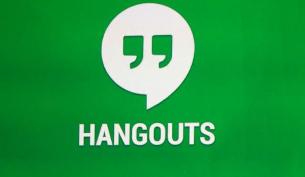 hangouts001