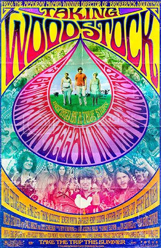 woodstock Pictures, Images and Photos