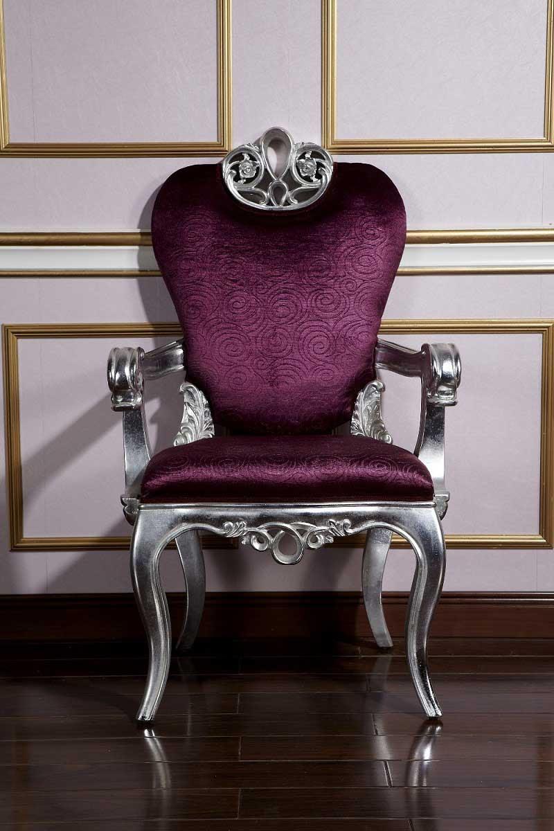 Modern Classic Furniture Sets Design For Small House Decor  HomesCorner.Com