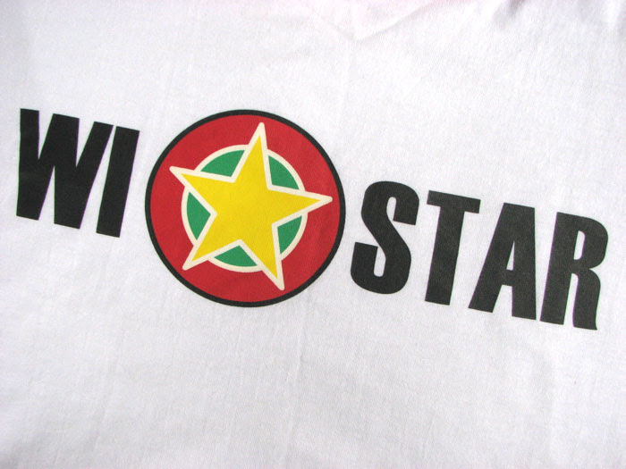 wi star 1