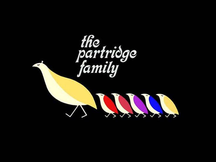 Image detail for -Partridge Family - The Partridge Family Wallpaper (693623) - Fanpop ...
