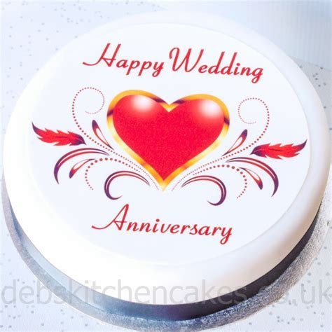 Cake Toppers :: Weddings, Engagements & Anniversaries