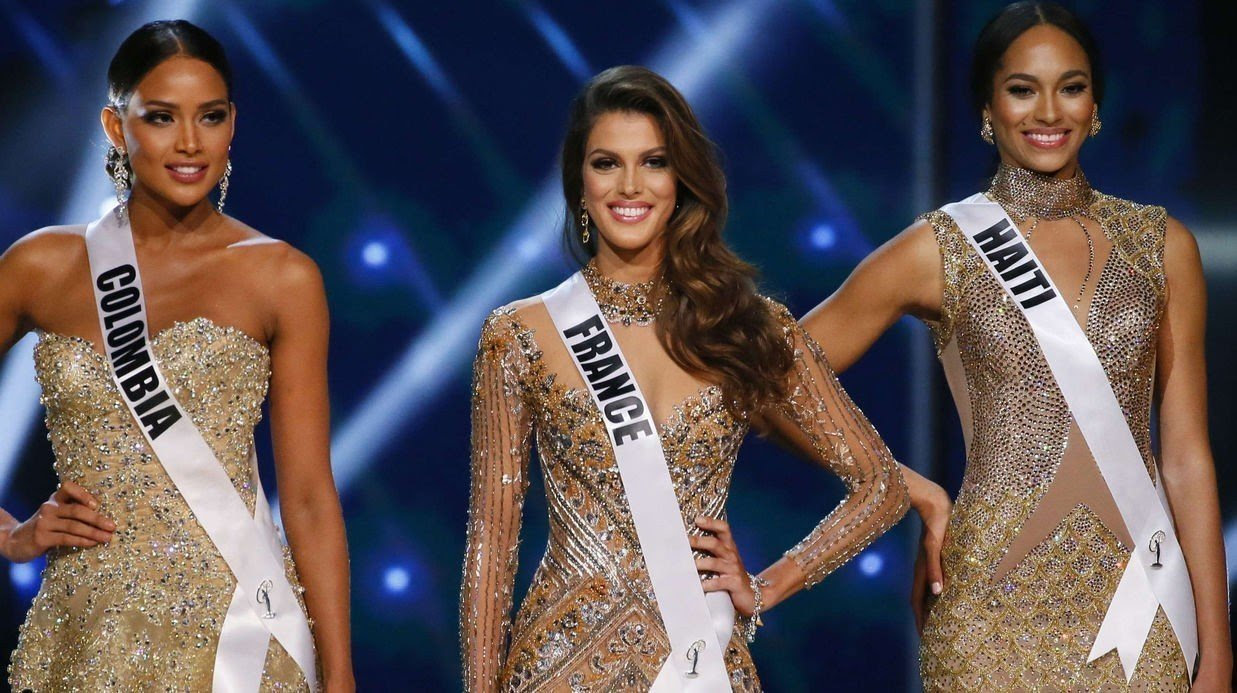 http://www.mujer.com.pa/sites/default/files/miss-universe-2017.jpg