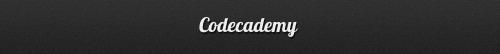 Codecademy-Top-Bar-500px