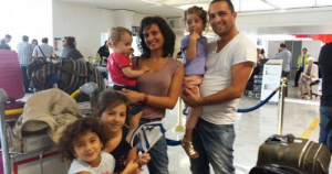 http://www.algemeiner.com/wp-content/uploads/2014/07/French-Jews-Arrive-To-Ben-Gurion-July-16-300x158.png