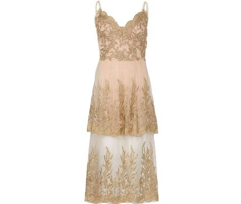 17 Best ideas about Winter Wedding Guest Dresses on