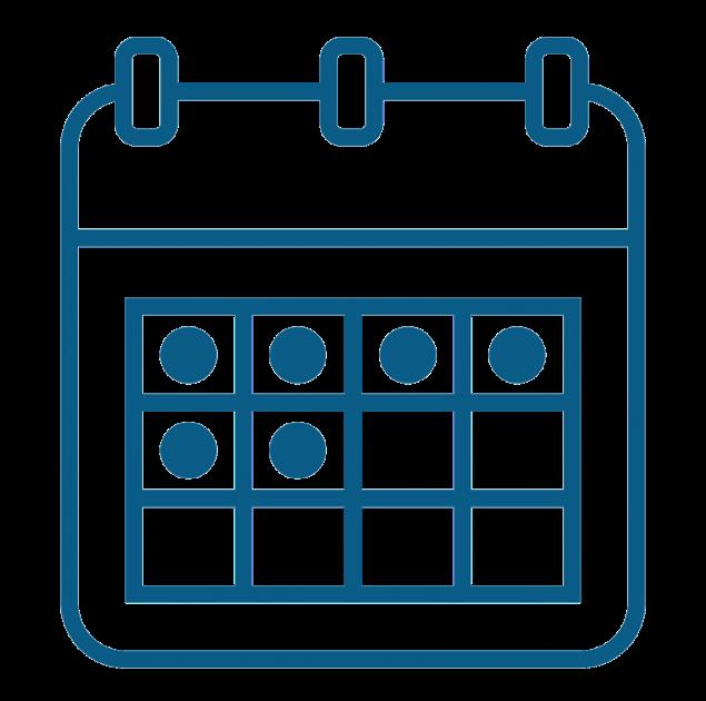 Uf Calendar Fall 2022.2022 Calendar Ssfusd 2021 2022 Calendar