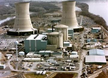 http://static.republika.co.id/uploads/images/headline/reaktor-nuklir-sedang-beroperasi-ilustrasi-_110325100702-216.jpg