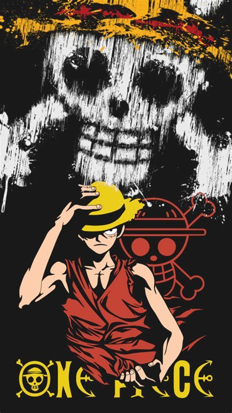Wallpaper Anime One Piece Untuk Android   Wallpaper sportstle