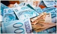 Dados da Receita Federal apontam que igrejas arrecadaram mais de R$ 60 milhões por dia em 2012