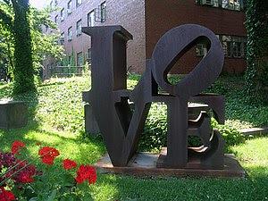 Love05