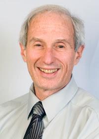 Dr. Robert A. Reiser 講演会&囲む会のご案内