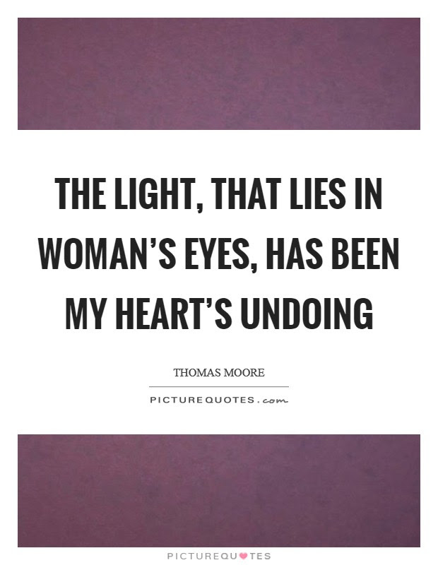 Printable!√ Quotes About A Womans Eyes