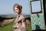 Foto de Jane Eyre (Jane Eyre)