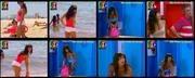 Esta Semana na TV 054 - Rita Pereira (PT)
