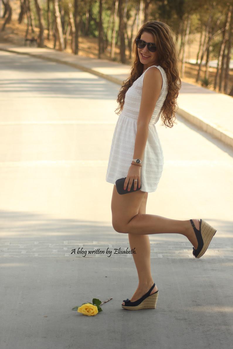 Vestido-Blanco-(7)