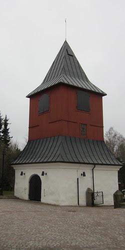 Espoon Tuomiokirkko