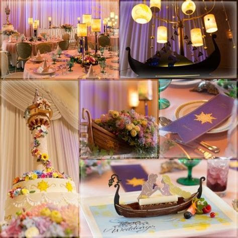 25  best ideas about Frozen wedding theme on Pinterest