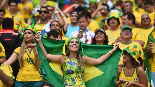 torcida-brasil-copa-do-mundo-2014-1