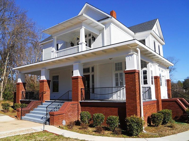 File:Dr JW Darden House Opelika Alabama.JPG